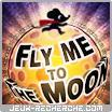 Jeu Fly me to the moon