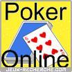 Jeu Poker - texas hold em multijoueur