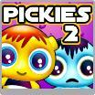 Jeu Pickies 2