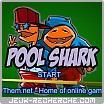 Jeu Pool shark
